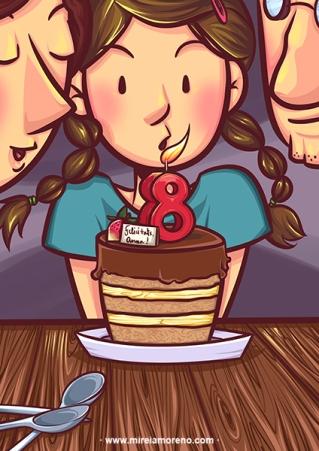 illustration Ex1 mireiamoreno