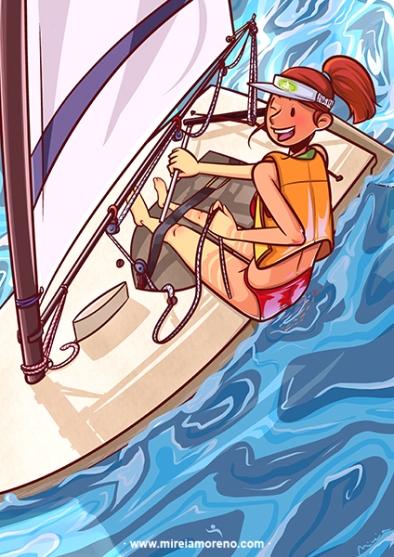 illustration Ex3 mireiamoreno