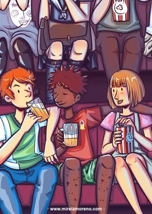 illustration Ex4 mireiamoreno